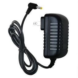 AC Adapter For Accurian 16-680 16-454 16-136 Power Supply Ch
