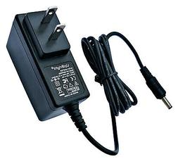 AC Adapter For GPX PC301B PC101B Portable Compact Disc CD Pl