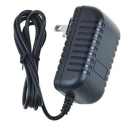 PK Power AC DC Adapter For Crate TX-15 Taxi Combo Powered Am