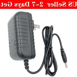 AC Adapter Wall Power Charger For Roku 3 4200R 4230R Streami