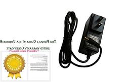 UpBright NEW AC/DC Adapter For Rally 7471 Portable 8 in 1 Po