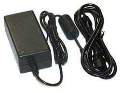 AC Adapter For Eton FR500 FR600 American Red Cross Solarlink