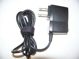 AC Power Adapter Replacement for Eton/Gr