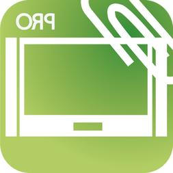 AirPlay/DLNA Receiver