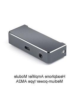 FiiO AM2A Medium-power Headphone Amplifier Module for FiiO X