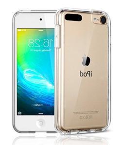 APPLE ipod touch 6 case, KuGi ® MX style High quality ultra