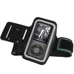 HONGYU Sports armbands MP3 Player Armband Breathable Jogging