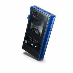Astell & Kern A&ultima SP1000M Mini Music Player