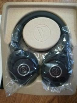 Audio-Technica ATH-M40x Monitor Headphones 90-Degree Swiveli