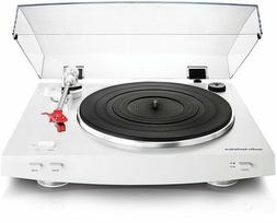 Audio Technica ATLP3 Automatic Belt Drive Stereo Turntable R