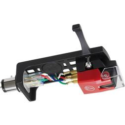 Audio Technica VM540ML/H Dual Moving Magnet Phono Cartridge/