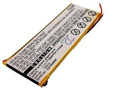 Battery for Archos 5