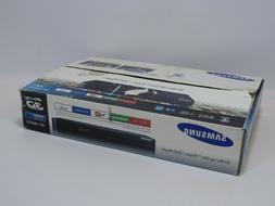 Samsung BD-HM59CZA 3D Wi Fi Blu Ray Player