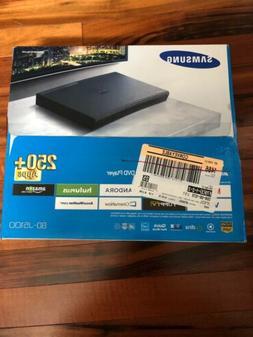 Samsung BD-J5100 Blu-ray Player Brand New