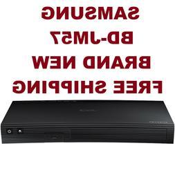 Samsung Blu-ray Disc Player WiFi