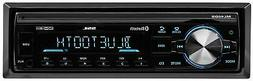 Soundstorm Bluetooth 1-Din MechLess Car Stereo Radio MP3 USB