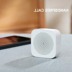 Bluetooth 5.0 Speaker Aux-in Stereo Handsfree Wireless MP3 P