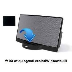 BMR A2DP Bluetooth Music Receiver + Powe