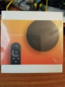 Brand New ✔Sealed Google Nexus Player Streaming Media Cons