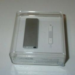 BRAND NEW SEALED PB867LL/A Apple iPod shuffle 3rd Generation