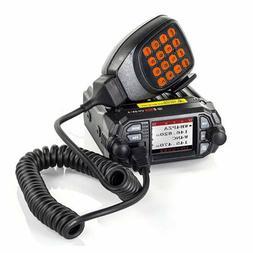 Btech Radio