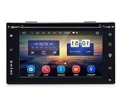 Eonon CA2155 Android 5.1.1 Car DVD GPS Quad Core Lollipop In
