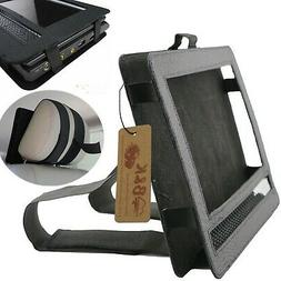 """Car Headrest Mount Mounting Holder Fits For 9"""" 9.5"""" Portable"""