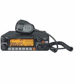 CB RADIO ANYTONE AT5555N 10 OR 11 METER