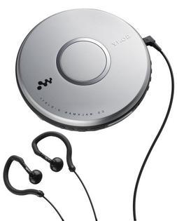 Sony CD Walkman D-EJ011