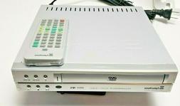 CyberHome CH-DVD 300 DVD Player New