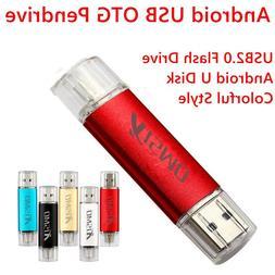 Kismo Colorful <font><b>USB</b></font> Memory Stick 16GB 32G