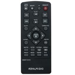 cov31736202 replacement remote control controller