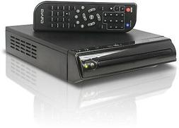 Craig Compact DVD/JPEG/CD-R/CD-RW/CD Player with Remote