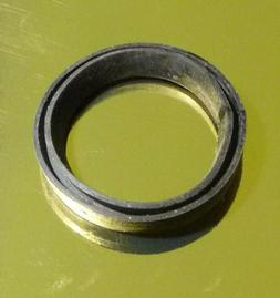 cycle cam replacement rubber tire for rca