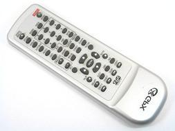 GPX D1816IL D2816 Remote Control