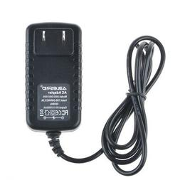 ABLEGRID DC Adapter Charger for Cyberhome CHLDV700B CHLDV702