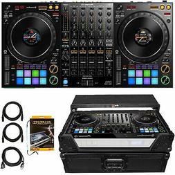 Pioneer DDJ-1000 4-Channel Professional rekordbox DJ Control