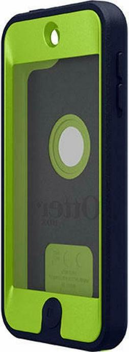 OtterBox Defender Case for Apple iPod Touch 5th and 6th Gene