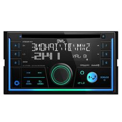 dpx503bt double din cd receiver