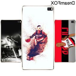 DREAMFOX M385 Basketball <font><b>Player</b></font> Soft TPU