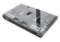 Decksaver DS-PC-DJ808 Roland DJ-808 Cover