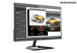 "Sceptre E E225W-1920R 22"" Ultra Thin LED Monitor Full HD 108"