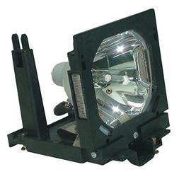 AuraBeam Economy Sanyo 610-315-1588 Projector Replacement La