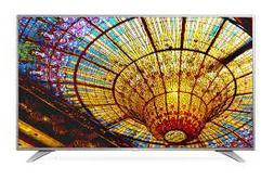 LG Electronics 75UH6500 75-Inch 4K Ultra HD Smart LED TV