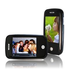 Sly Electronics 4 GB Video MP3 Player with  Video Recorder,