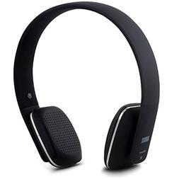 August EP636 - Cordless Wireless Headphones Bluetooth Headse