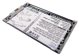 Extended Battery for Archos AV504 Extended