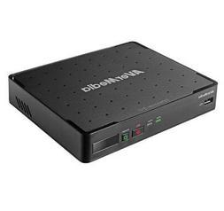 AverMedia EzRecorder ER310 HD Video Capture HDMI Recorder 10