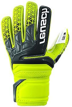 adidas Field Players Glove Goalie Gloves
