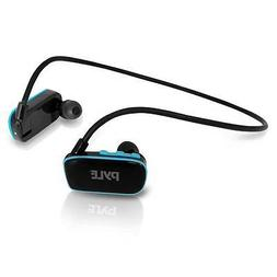 pswp6bk flextreme waterproof mp3 player